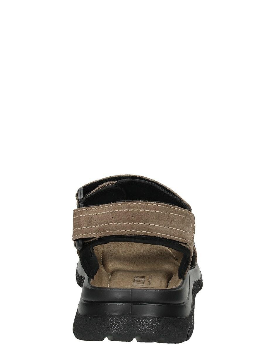 Bild 3 von Bama - Sandale