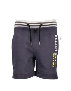 BLUE SEVEN - Mini Boys Sweat Shorts
