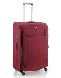 Bexleys Exclusive - Koffer 78cm