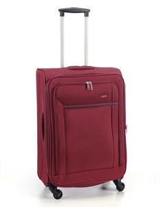 Bexleys Exclusive - Koffer 67cm