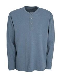 Ceceba - Mix&Match Shirt langarm