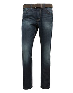 TOM TAILOR - Jeans