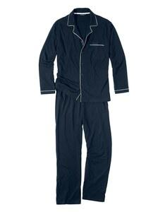 Götzburg - Herren Pyjama