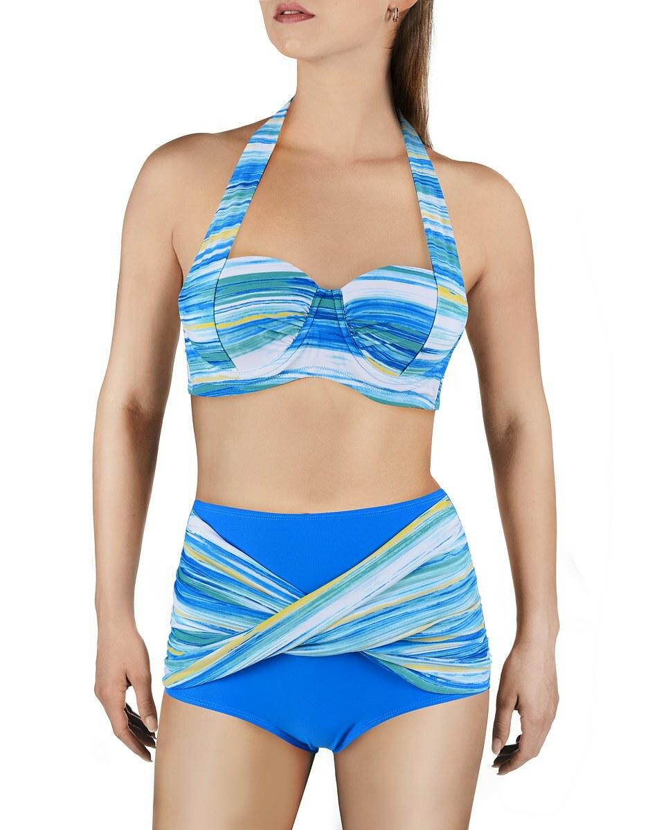 Bild 1 von Bexleys woman - Bikini