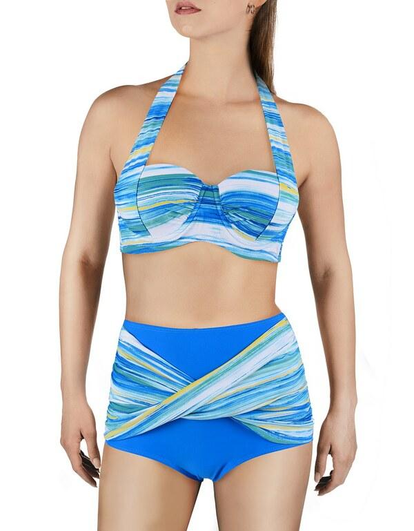 Bexleys woman - Bikini