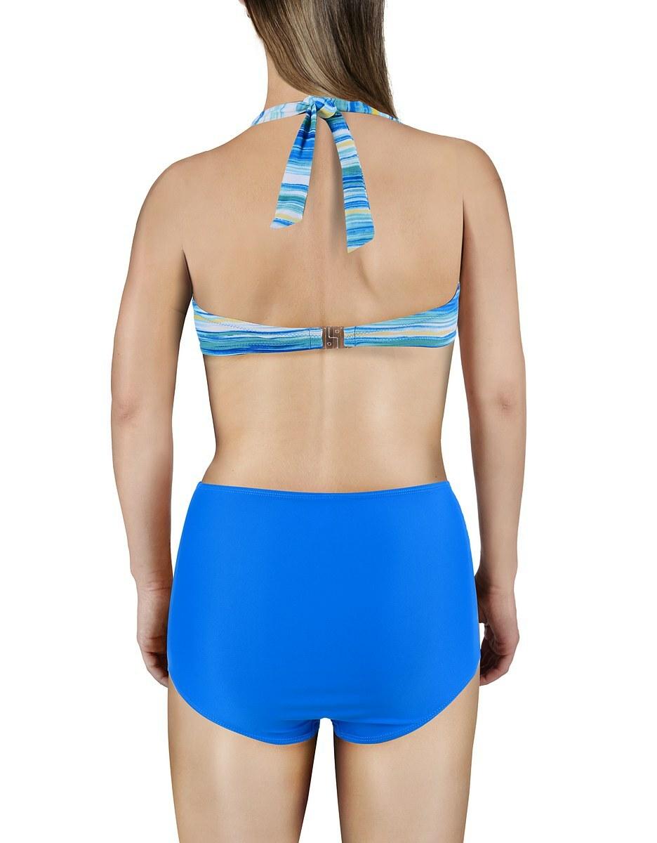 Bild 2 von Bexleys woman - Bikini