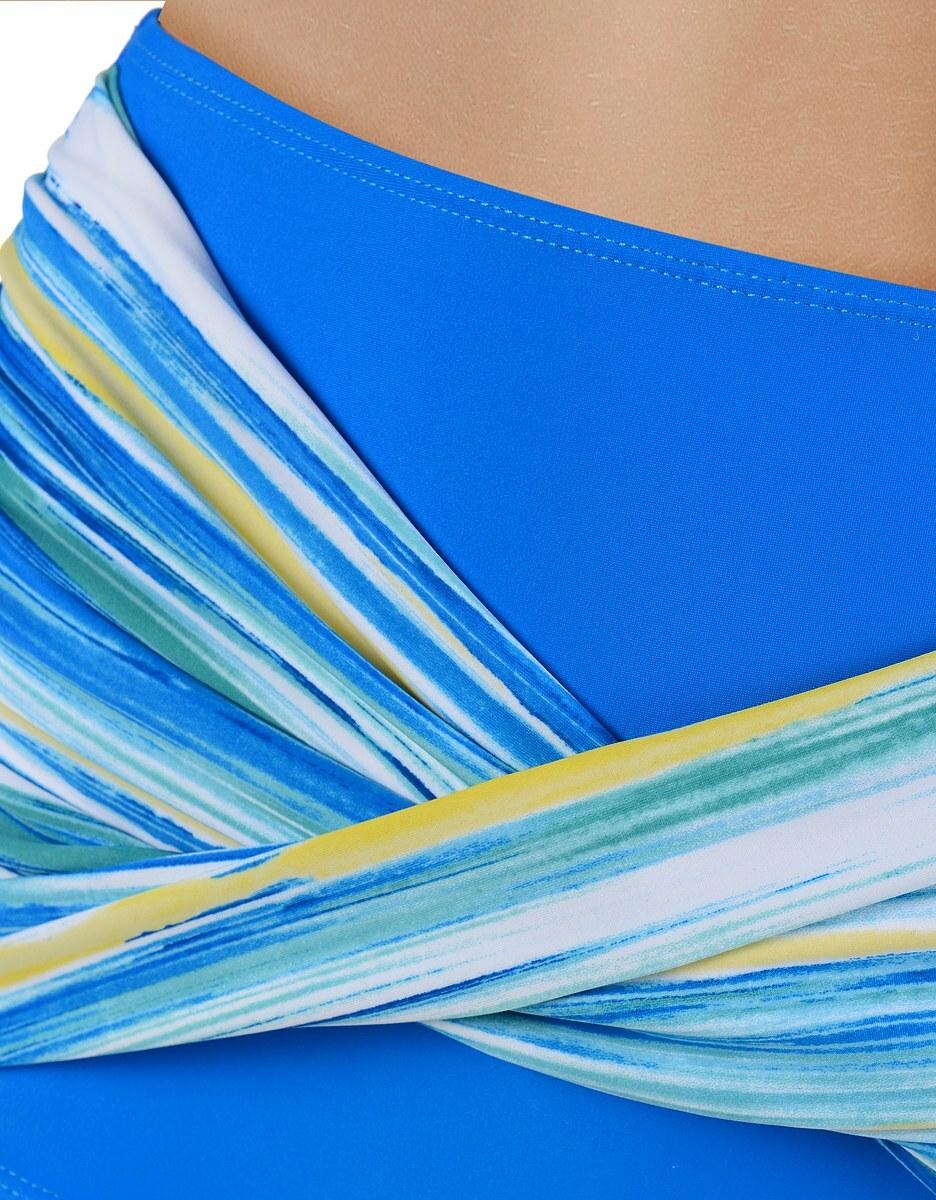 Bild 4 von Bexleys woman - Bikini