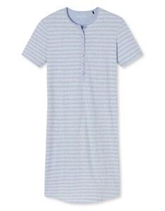 Schiesser - Nachthemd kurzarm