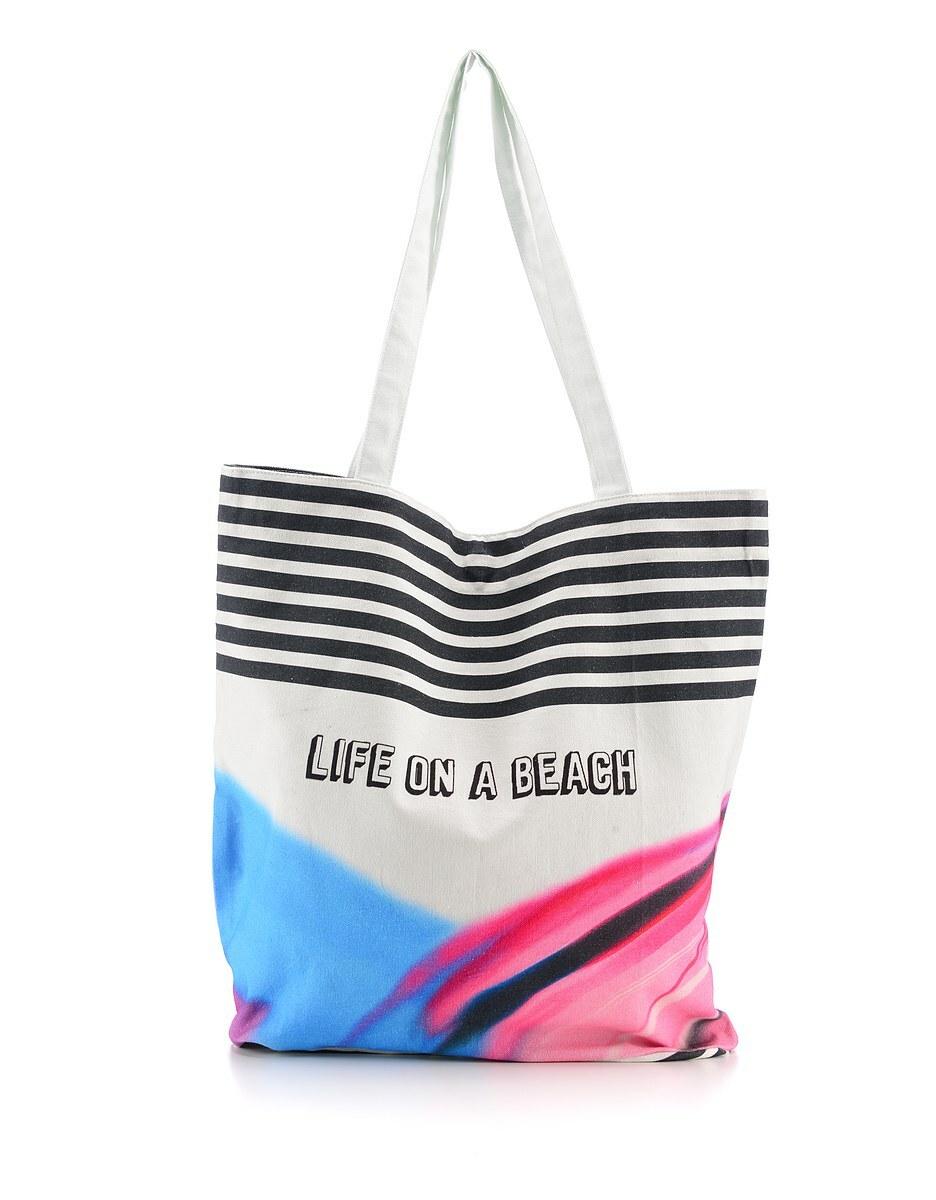 Bild 2 von Bexleys woman - Strandtasche