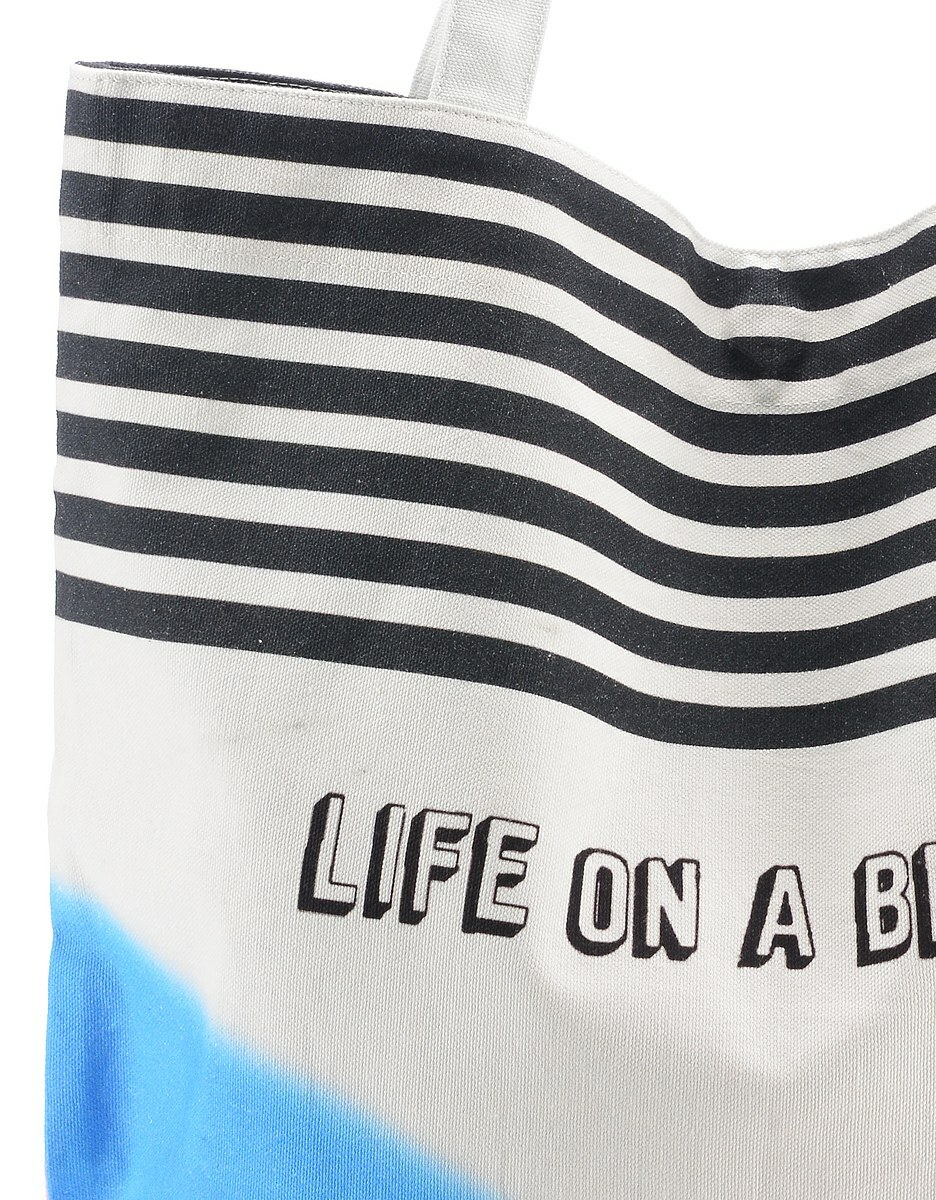 Bild 3 von Bexleys woman - Strandtasche