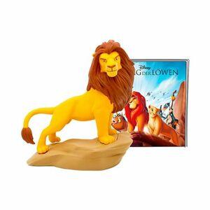 Tonie Hörfigur Disney - Der König der Löwen