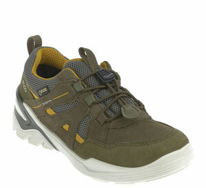Ecco Sneaker - BIOM VOJAGE