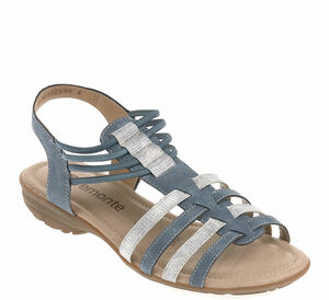 Remonte Sandalette