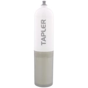 Tapler Wasserflasche