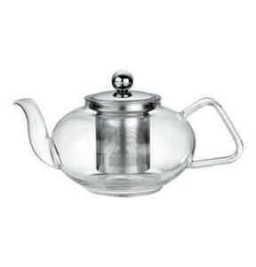 """Küchenprofi             Teekanne """"TIBET"""", 800 ml"""