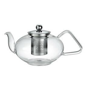 """Küchenprofi             Teekanne """"TIBET"""", 1,2 L"""