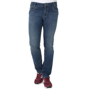 "Atelier GARDEUR             Jeans ""Batu-2"", Modern Fit, Superflex-Denim"