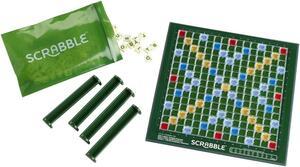 Scrabble Reise Kompakt