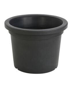 Kunststoff-Topf Cilindro