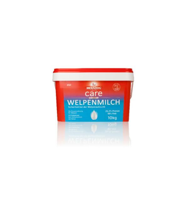 Mera Dog Welpenmilch