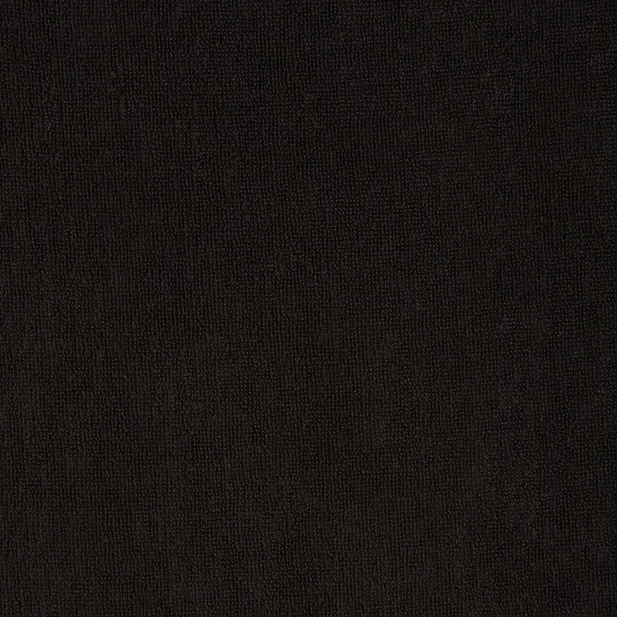 Bild 5 von Surf-Poncho 500 Erwachsene schwarz/blau