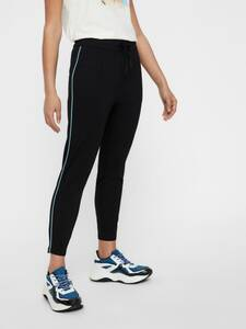 LOOSE FIT JOGGINGHOSE
