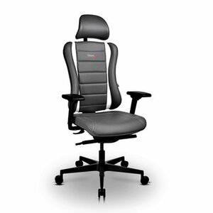 Sitness Drehstuhl   Sitness RS Pro