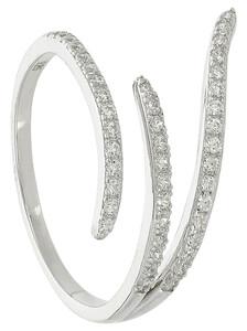 Ring - Fine Silver