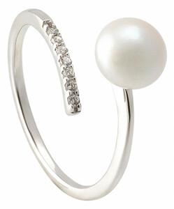Ring - True Pearl