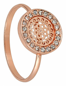 Ring - Rosé Catcher