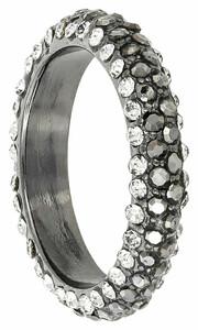 Ring - Sparkle Forever