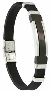 Armband - Elegant Black