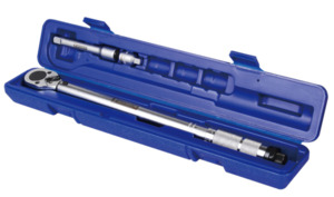 Michelin Drehmomentschlüssel MTW-210