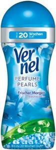 Vernel Suprême Perfume Pearls Wäscheparfum