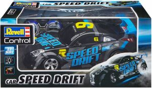 RC Drift Fahrzeug - Speed Drift
