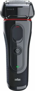 Braun Personal Care 5030s Series 5