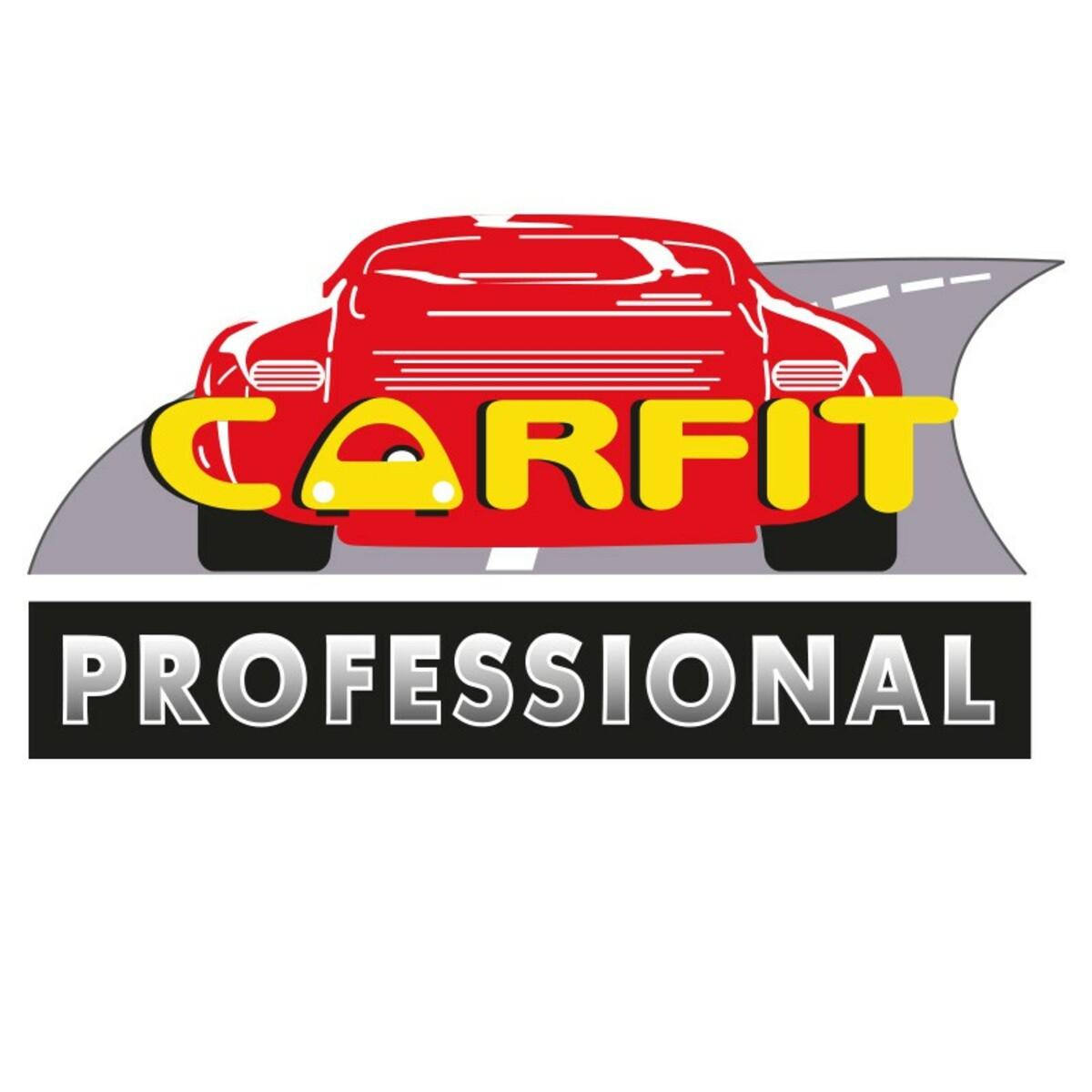 Bild 2 von Carfit Multi-Funktionsöl-Spray