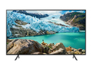 Bild 1 von Samsung 4K Ultra HD TV 147,3cm (58 Zoll) RU7179, 3840x2160 Pixel, Smart-TV, WLAN
