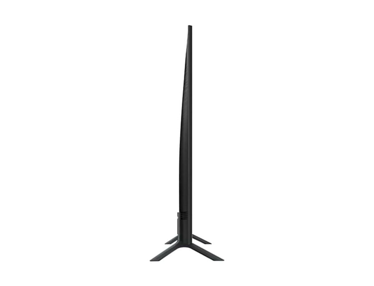 Bild 4 von Samsung 4K Ultra HD TV 147,3cm (58 Zoll) RU7179, 3840x2160 Pixel, Smart-TV, WLAN