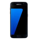 Bild 1 von Samsung Galaxy S7 G930F in black onyx