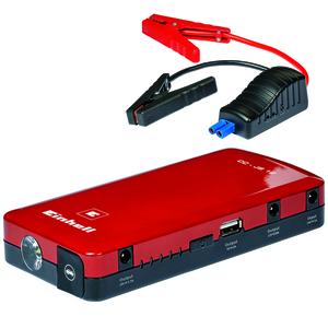 Einhell Jump-Start - Power Bank CC-JS 12