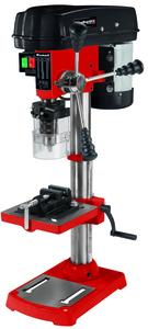 Einhell Säulenbohrmaschine TC-BD 630