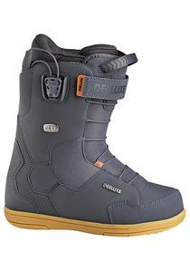 DEELUXE ID 7.1 PF - Snowboard Boots für Herren - Grau