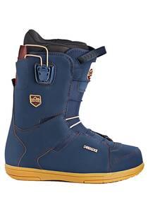 DEELUXE Choice TF Snowboard Boots - Blau