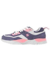 DC E.Tribeka SE - Sneaker für Damen - Blau