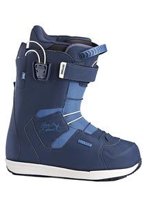 DEELUXE Deemon TF - Snowboard Boots für Herren - Blau