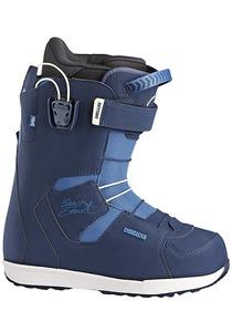 DEELUXE Deemon PF - Snowboard Boots für Herren - Blau