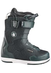 DEELUXE ID 7.1 Lara PF - Snowboard Boots für Damen - Grün