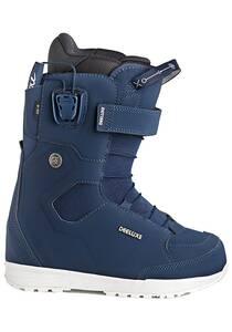DEELUXE Empire Lara TF - Snowboard Boots für Damen - Blau
