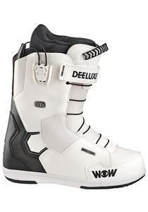 DEELUXE ID 7.1 SE TF - Snowboard Boots für Herren - Mehrfarbig
